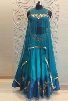 Our Elegance Style And Fashion Patterns Define True Quintessence In Women. Website: http://sugnamal.com/category/?cat=Shop+Women&&subcat=Lehenga Order on call: 0522-4005453 Order on whatsapp: 8418888893 Online shopping ✯ Flat 50% Sale ✯ Sugnamal India ✯ Free Shipping ✯ Buy your favorite attire ✯ Exclusive Offers #cape_style #new_collection #blue #orange #red #cold_shoulders #hand_embroidered #fresh #new #unique #best_of_best #net #silk #patterns #latkan #true_colors #indowestern…