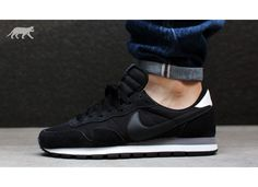 0117951753e5 Nike Air Pegasus 83 (Black   Night Stadium - Summit White - Black) -