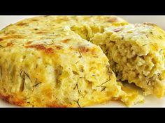 Orice, Veggies, Pizza, Cheese, Youtube, Food, Vegetable Recipes, Vegetables, Essen