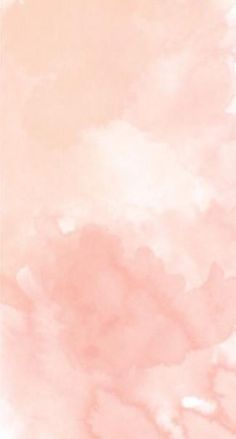 Staffage Photoshop pink clouds Using Art Prints With A Minimalist Home Decor Most decorators traditi Watercolor Wallpaper, Pastel Wallpaper, Trendy Wallpaper, New Wallpaper, Pink Watercolor, Watercolor Background, Screen Wallpaper, Cute Wallpapers, Peach Background