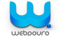 Webdouro - Design e Tecnologia www.webdouro.com