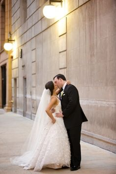 photography by http://www.artisanevents.com/
