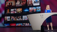 Adobe Summit to Include Specialized Industry Sessions