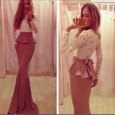 Üstü güpür atlas kumas  elbise  110 ₺  ▶Whatsapp 0531 783 47 04 Bedenler S M L Kapıda ödeme imkanı Beden değişimi (beden degisimlerinde ki bütün kargolar alıcıya aittir ) Kargo alıcıya aittir  #elbise#bayangiyim#kombin#trend#giyim#butik#yenisezon#istebenimstilim#butarzbenim#istanbul#izmir#elbisemodelleri#elbiseler#geceelbise#davetelbise#nişanelbise#takımelbise#elbisem#mezuniyetelbise#tulum#etek#balo#bodrum#alacati#moda#bayanelbise#abiye#abiyeelbise#mezuniyetelbise#bayanelbise #mo...