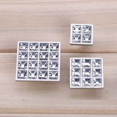 Crystal Knobs Handles Glass Knobs Dresser Knob Clear Square Drawer Knobs Pulls…