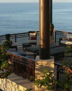 Banyan Tree Cabo Marqués (Acapulco, Mexico) - #Jetsetter