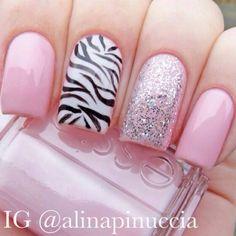 nagel-rosa-5-besten4