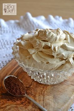 crema mascarpone e caffè (1)
