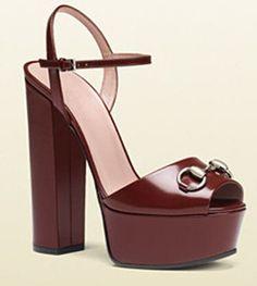 d770e1a8f2736e Die 7 besten Bilder von Shoes