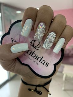 Lux Nails, Spirit Finger, Magic Nails, Toe Nail Designs, Super Nails, Nail Spa, Beauty Nails, Coffin Nails, Manicure