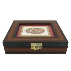 Jewellry Boxes with Indian Art on Marble Mothers Gift ShalinIndia,http://www.amazon.com/dp/B006FFUPE0/ref=cm_sw_r_pi_dp_.jj-rb1EM0A2Q7MA