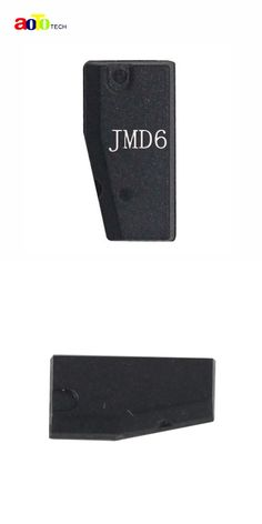 10PCS Car key Chips,C-JMD6 Copy 46 Chip Use for JMD Handy baby Auto Key Programmer
