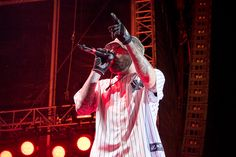 LIMP BIZKIT FM4 Frequency Festival Fotocredit: Iris Reihs  Blog: www.xed.at  Instagram: xedblog