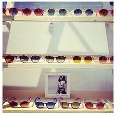 1840d90c57 27 Best glasses images