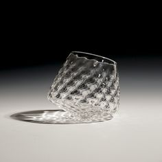 Glass | Product categories | Shop Penland Gallery