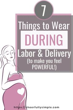 Amazing Birthing Dresses and Gowns. Ditch the drab hospital gown and check out these cute labor and borth dresses for giving birth. Stages Of Labor, Make You Feel, How To Make, Giving, Things That Bounce, Birth, What To Wear, Delivery, Gowns