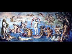 La Venus de Giorgio Vasari