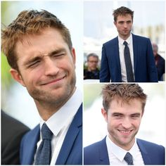 (58) robert pattinson | Tumblr