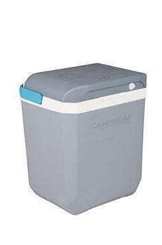 Campingaz Picnic Coolbag 18 Liter Kühltasche Kühlboxen Camping Outdoor Kühlen