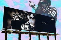 photo nike_football_billboard_md.jpg