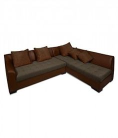 Buy Online Indian Furniture Up to Discount