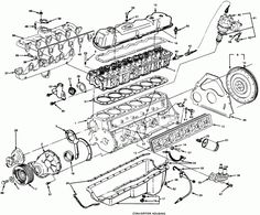 10 73-87 chevy truck wiring diagrams ideas | 87 chevy truck, diagram, chevy  pinterest