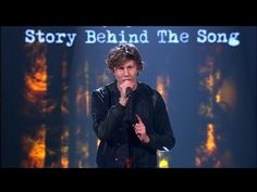 ▶ Guus Mulder - The Story Behind The Song (The voice of Holland 2014: Finale) - YouTube.....GUUS AND DUNCAN are the winners in my opinion...