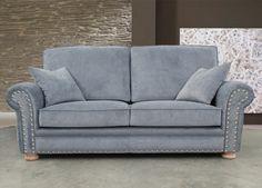 sofas con tachuelas - Buscar con Google