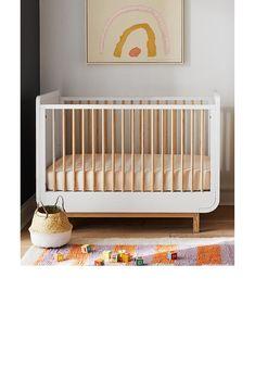 Domino Mag x Crate & Kids: Cool Kids Furniture & Decor | Crate & Kids