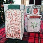 http://www.thecountrychiccottage.net/2013/12/printable-mason-jar-gift-boxes.html