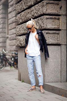 Chic Ways to Wear Espadrilles for Summer waysify