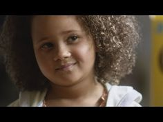 "Pin for Later: The Best Super Bowl Ads We Still Love From Last Year Cheerios: ""Gracie"""