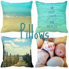 Pillows fabrics prints....