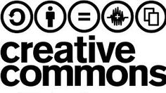 A Creative Commons (CC) license is one of several public copyright licenses that enable the free distribution of an otherwise copyrighted work. A CC license is used when an author wants to give people the right to share, use and build upon a work that they have created.In this task we became aware of the copyright issue and the legal rights of authors,to be responsible with the intellectual property of others.