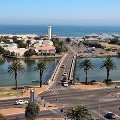 The Woodbridge Island in Milnerton. Cape Town South Africa, Out Of Africa, Most Beautiful Cities, Places Of Interest, Africa Travel, West Coast, Travel Destinations, Places To Visit, Country