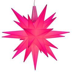 die besten 25 herrnhuter sterne ideen auf pinterest herrnhuter stern basteln weihnachtsdeko. Black Bedroom Furniture Sets. Home Design Ideas