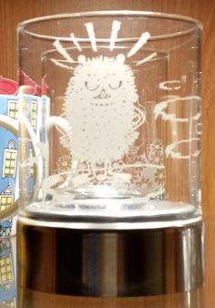 Moomin, Tableware, Dinnerware, Tablewares, Dishes, Place Settings
