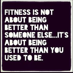 sean t focus t 25 motivation quotes   like my facebook page