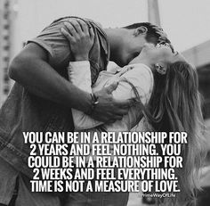 new relationships,long relationships,relationships love,relationships problems Cute Love Quotes, Soulmate Love Quotes, Romantic Love Quotes, Love Quotes For Him, Quotes To Live By, Cant Wait To See You Quotes, Deep Relationship Quotes, Relationships Love, Now Quotes
