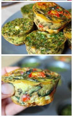43 High-Protein Vegetarian Recipes Source by ligaea High Protein Vegetarian Recipes, Protein Foods, Veggie Recipes, Healthy Snacks, Cooking Recipes, Healthy Recipes, High Protein Vegetarian Breakfast, Vegetarian Muffins, Fast Recipes