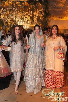 shehrbano_taseer_wedding_feb_2014_540_watermarked_010