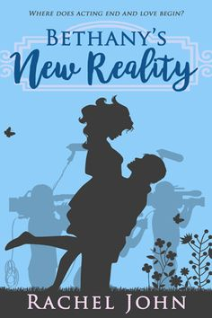 182 best 2016 romance images on pinterest romances romance and ebook deals on bethanys new reality by rachel john free and discounted ebook deals for bethanys new reality and other great books fandeluxe Images