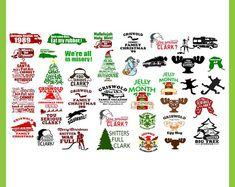 Christmas exclusive pack 2021 Halloween Senior Dr Seuss   Etsy Christmas Quotes, Christmas Svg, Christmas Baby, Christmas Sewing, Vintage Christmas, Christmas Ideas, Christmas Decorations, Christmas Vacation Shirts, Christmas Shirts