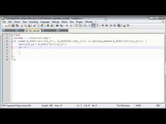 PHP Tutorials  Create a 'Like' Button   Finishing Off & Testing Part 7 7