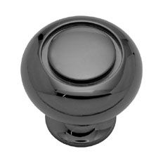 Belwith Keeler 1 1/4 inches Cabinet Knob