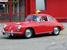 Porsche_356_Coupe_(1964)_p1.JPG Oh Yeah!