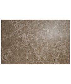 Argo Linen Polished 45.7x30.5 Tile