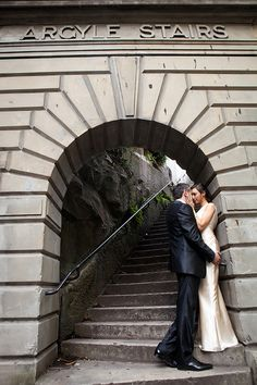 The Rocks - Sydney Wedding  www.pinterest.com/wholoves/Sydney   #sydney #australia