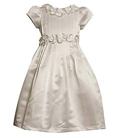cute option but not sure about fitting on a sash