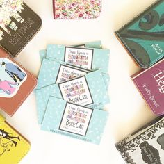 November boxes are now open!!  #novemberbox #subscriptionbox #bookbox #bookhaul #phonecaseofthemonth onceuponabookcase.cratejoy.com by onceuponabookcase